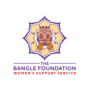 The Bangle Foundation_Logo
