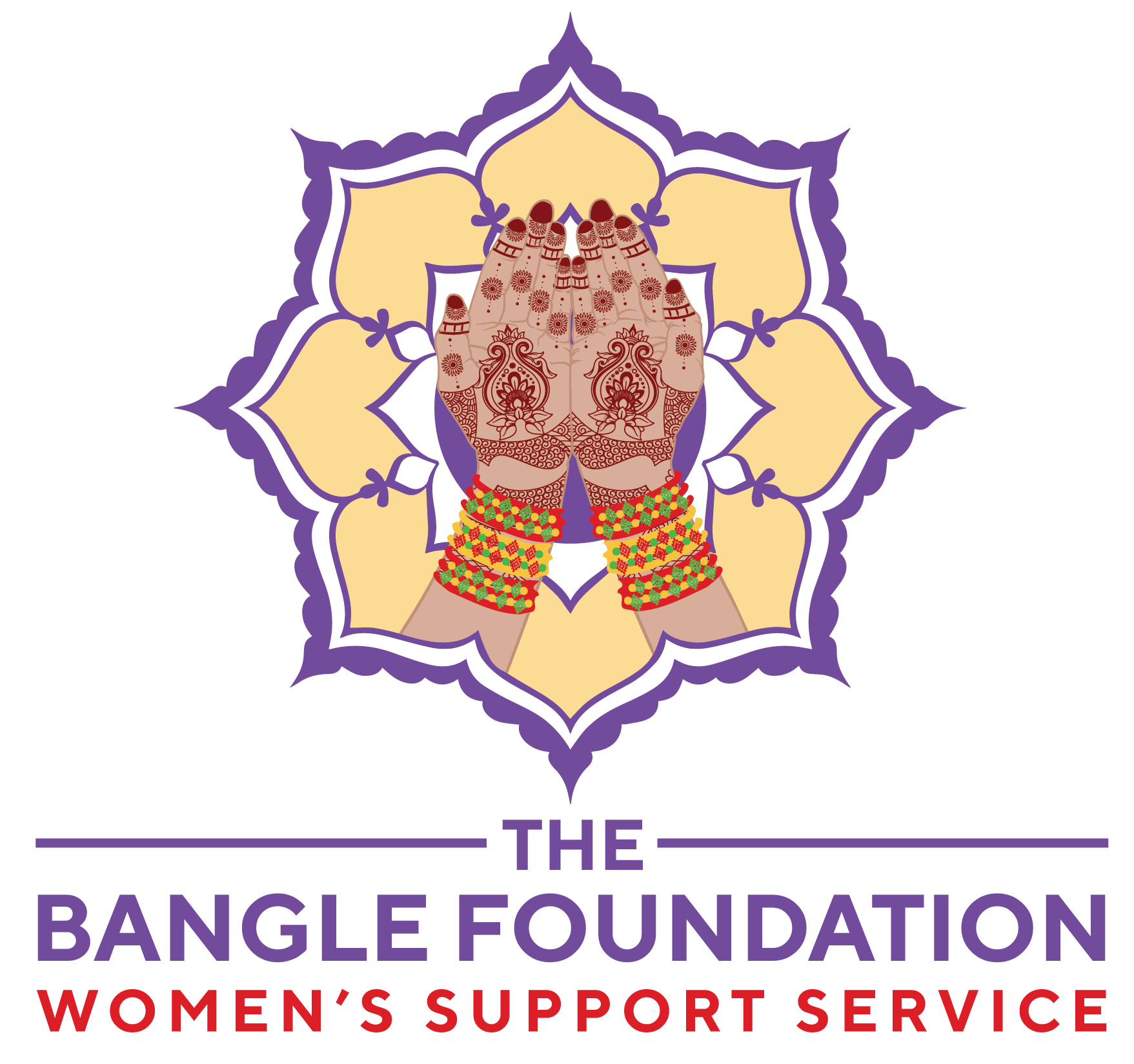 The Bangle Foundation